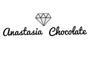 Anastasia Chocolate