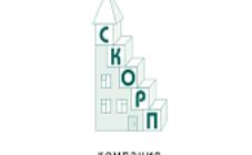 logo_SCORP (1)