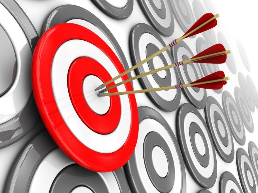 Реклама сайта в сети: эффективность и доступность