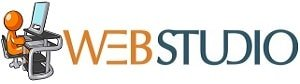 реклама вашего сайта