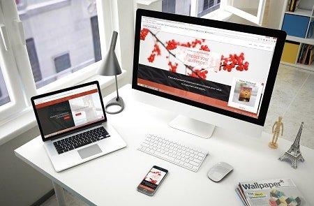 Выбрать агентство интернет рекламы
