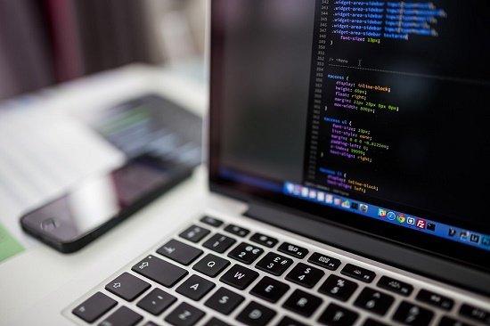 Создание веб сайта для бизнеса
