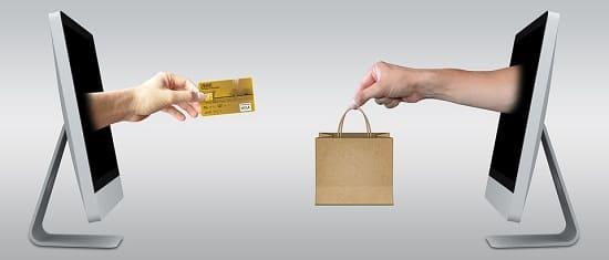 Интернет маркетинг для прибыльного бизнеса