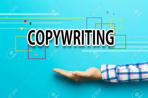 Найти копирайтера для написания статей