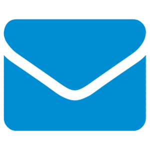 <strong>E-mail</strong>