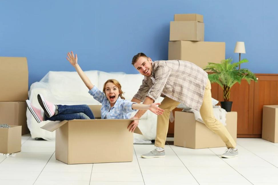 купить квартиру через кооператив